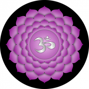 Read more about the article Crown Chakra