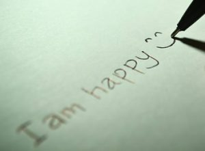 Read more about the article Affirmations – what are they and why use them