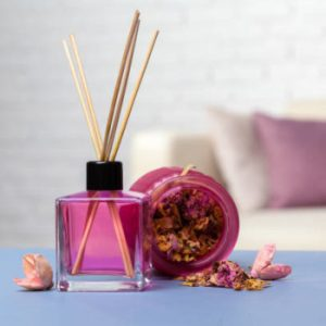 Read more about the article How to use Aromatherapy at Home