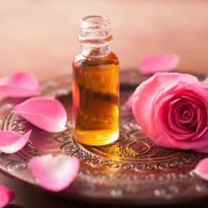 Read more about the article Aromatherapy – What and Why