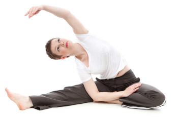 Importance of Stretch
