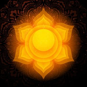 Read more about the article Sacral Chakra