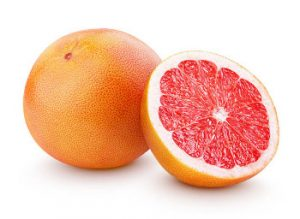 Read more about the article Grapefruit