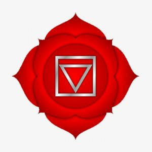 Read more about the article Root Chakra