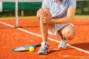 Read more about the article Injuries